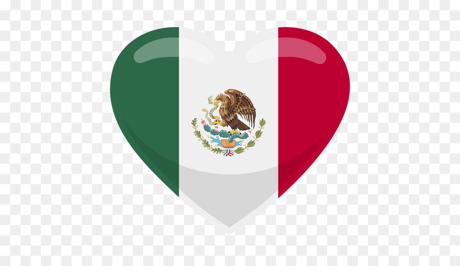México, Estados Unidos, La Bandera De México imagen png.