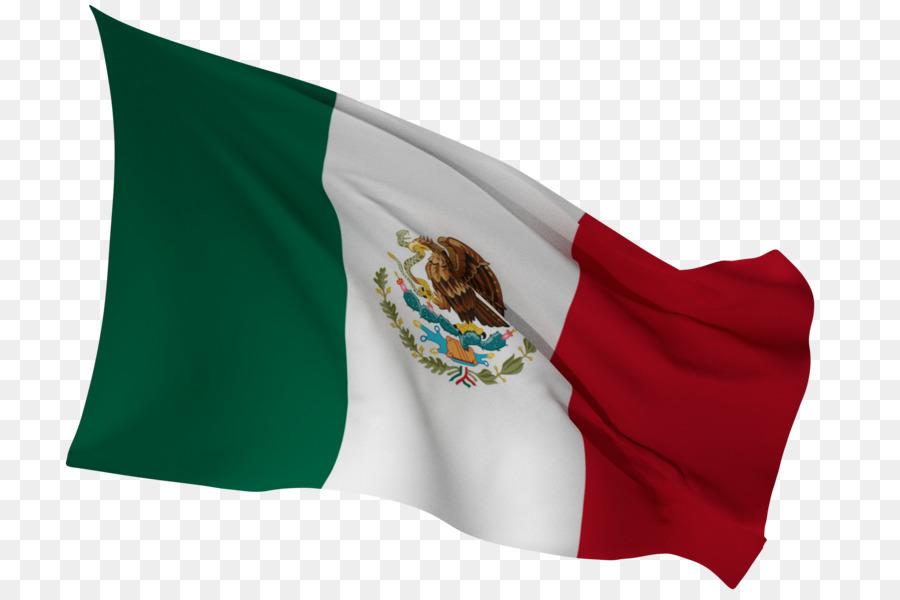 Bandera, La Bandera De México, La Cocina Mexicana imagen png.