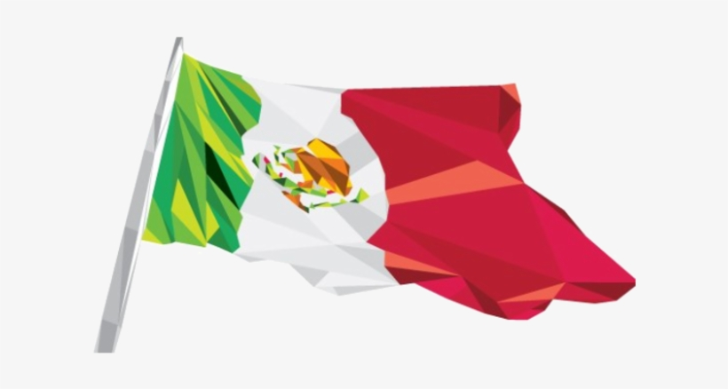 Bandera Mexicana Png , (+) Pictures.