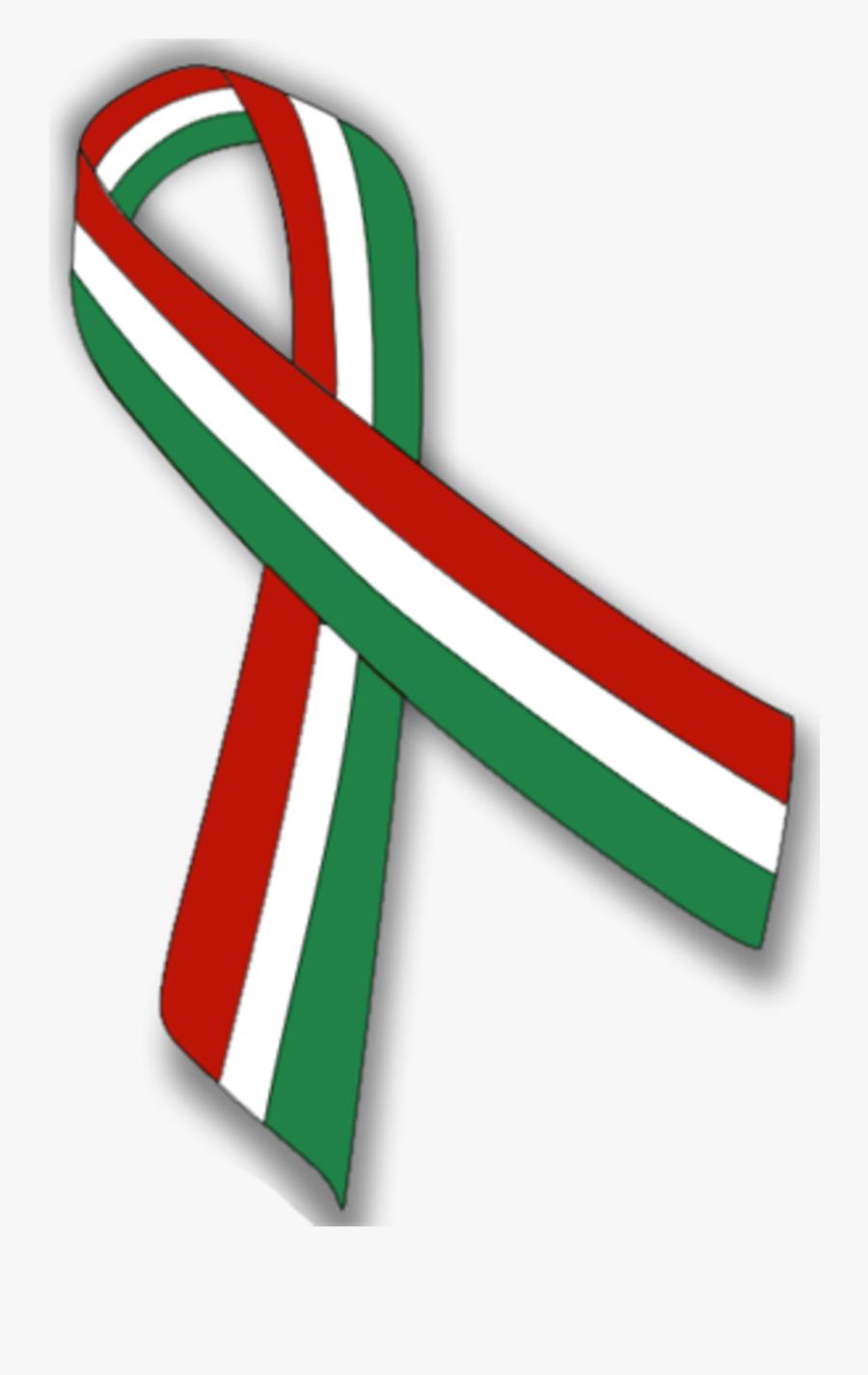 liston #tricolor #mexico #bandera #ribbon #flag.
