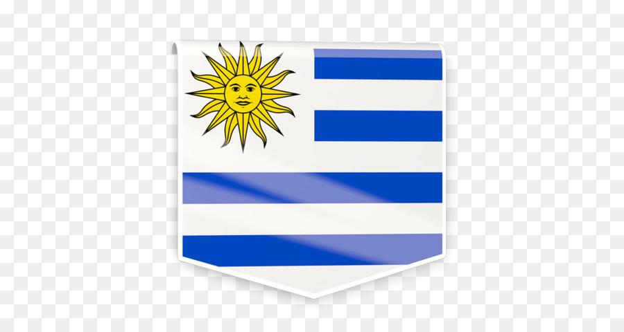 Uruguay, La Bandera De Uruguay, Bandera imagen png.