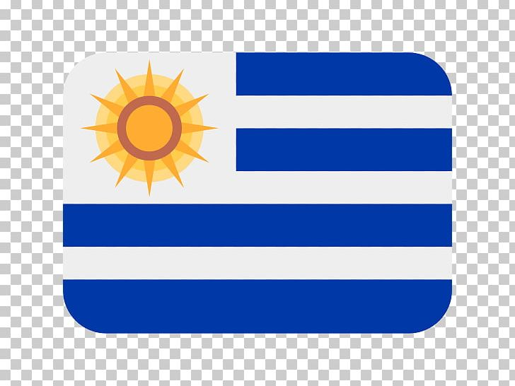 Flag Of Uruguay Emoji Flag Of Argentina PNG, Clipart, Area, Brand.