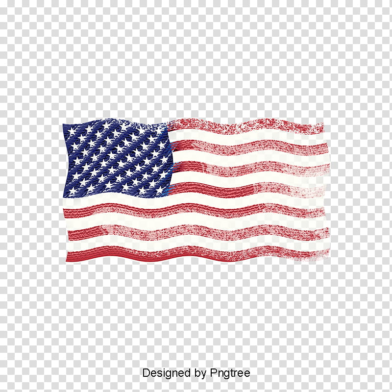 Flag, United States, Flag Of The United States, Bandera De.