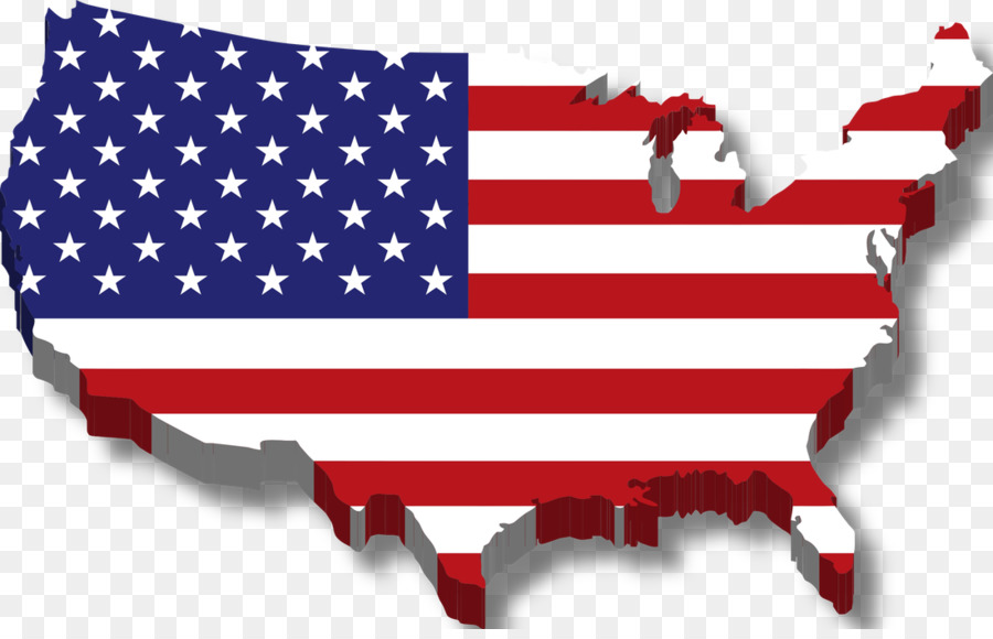 Flag Backgroundtransparent png image & clipart free download.