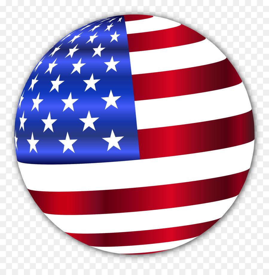Flag Cartoontransparent png image & clipart free download.