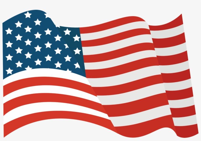 Bandera Estados Unidos Png (+).