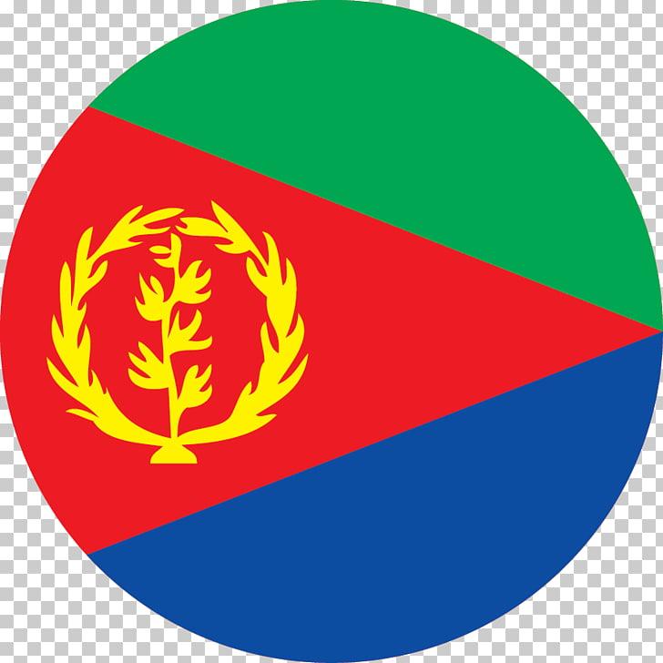 Bandera de eritrea bandera nacional banderas del mundo.