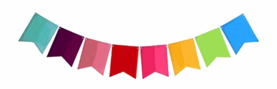 banderin #bandera #party #fiesta.