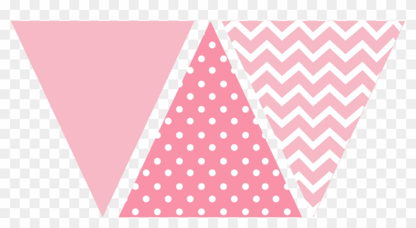 Banderin Baby Shower Png.