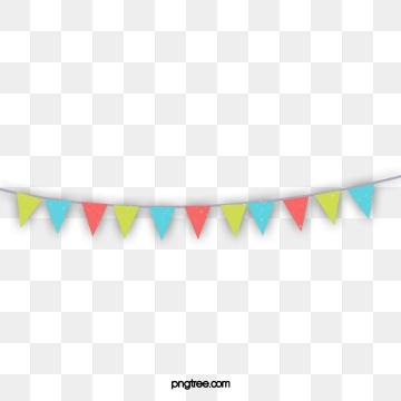 Banderines Png, Vectores, PSD, e Clipart Para Descarga Gratuita.