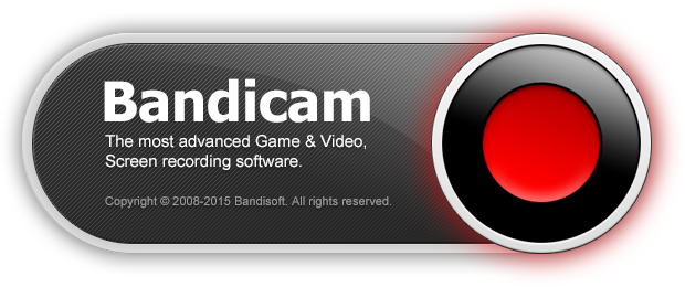 Bandicam 4.1.2.1385 Free Download.