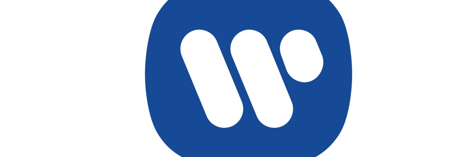 Guy Moot and Carianne Marshall to lead publisher Warner/Chappell.