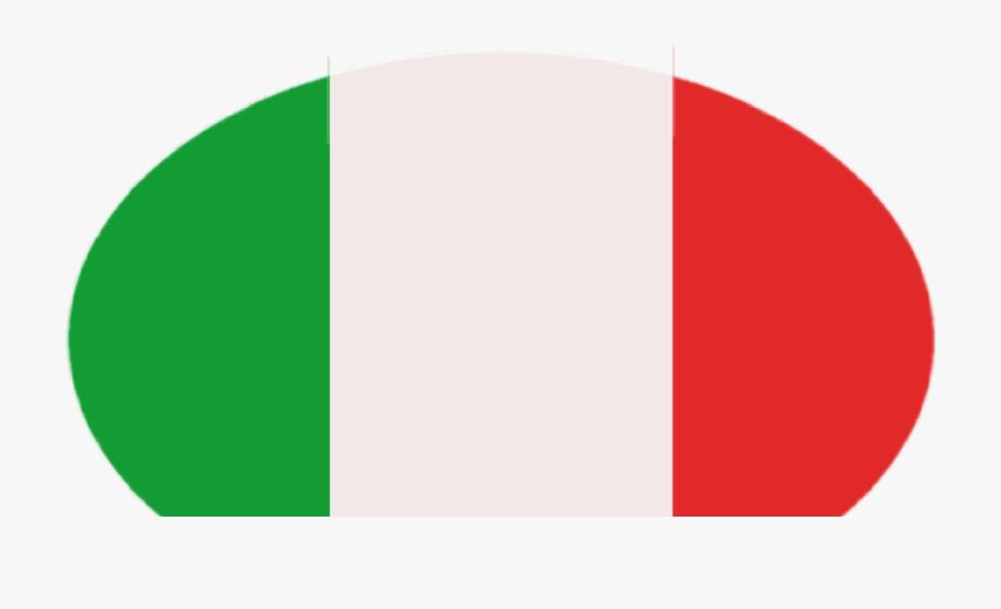 Bandiera Italia, Cliparts & Cartoons.