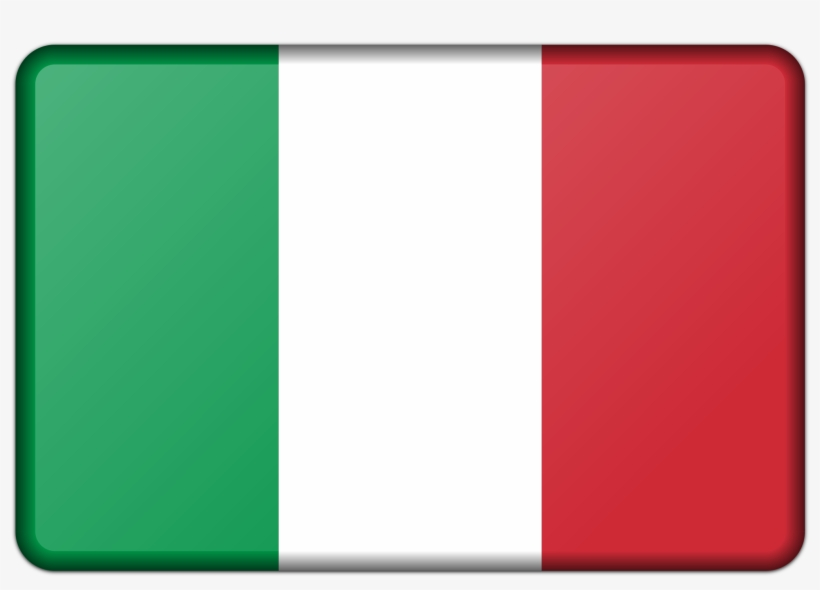 Italy Flag Clipart Png.