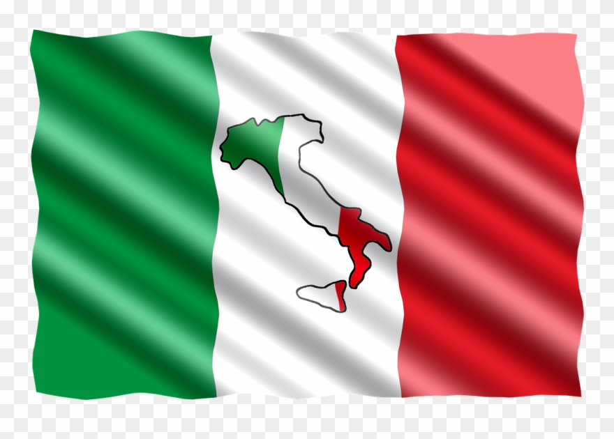 The Ultimate Guide About Italian Stay Permit Application.