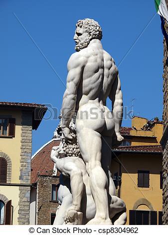 Stock Photos of Florence.