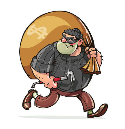 1,425 Masked Bandit Stock Vector Illustration And Royalty Free.