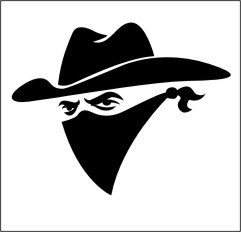 Free Rogue Mask Cliparts, Download Free Clip Art, Free Clip Art on.