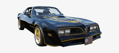 pontiac PNG and vectors for Free Download.