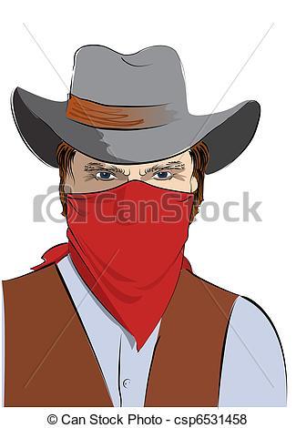Bandit Clip Art and Stock Illustrations. 3,301 Bandit EPS.