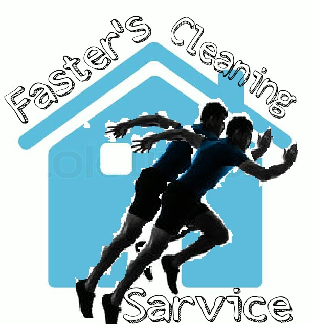 Faster's Home Cleaning Service in Bandra West, Mumbai.