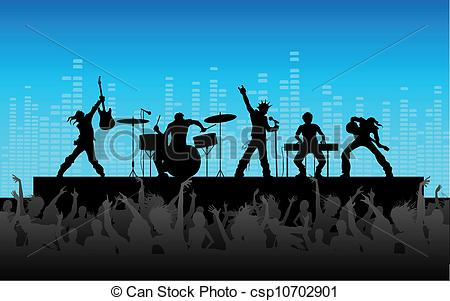 Bands Vector Clip Art Illustrations. 41,032 Bands clipart EPS.