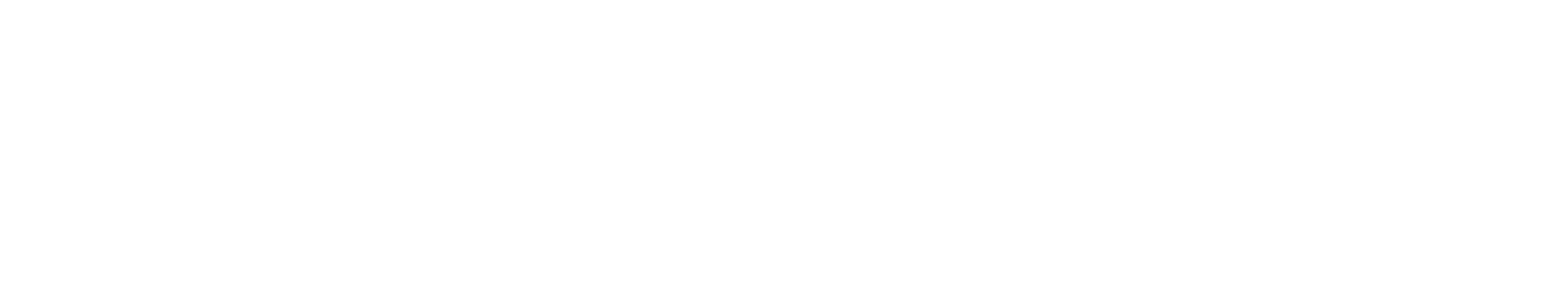 Bandsintown for Artists.