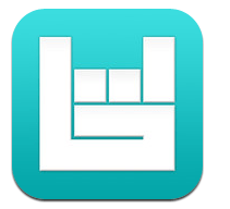 Bandsintown App Logo.