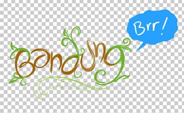 Bandung Christmas Portable Network Graphics Logo PNG.