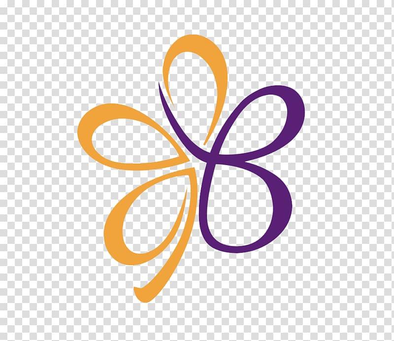 Bunga Ayu Seaside Resort Bandung Logo Flower , web.