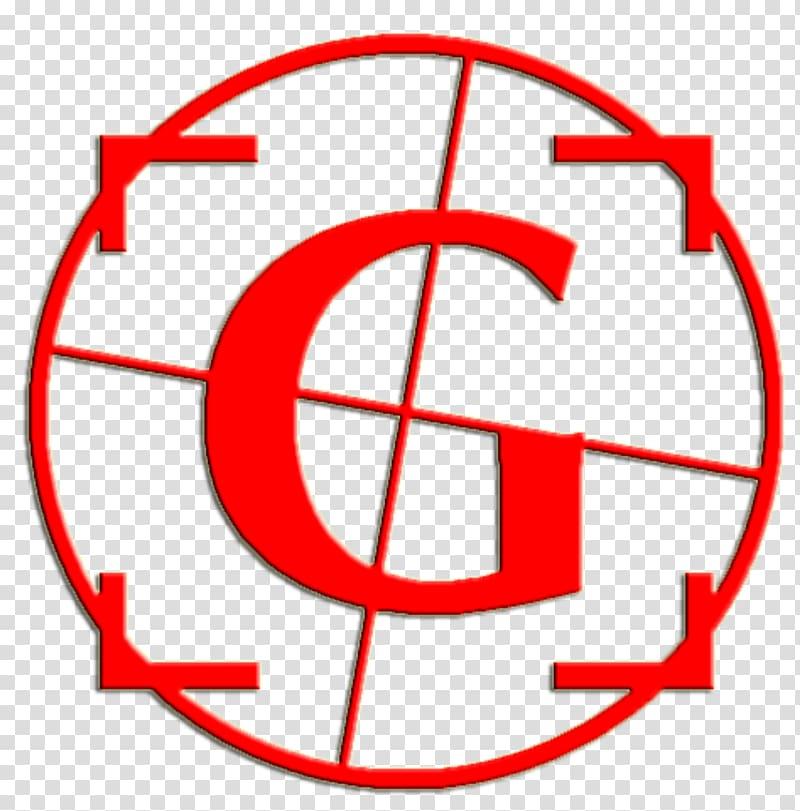 Gigi Musical ensemble Logo Bandung, al baqarah transparent.