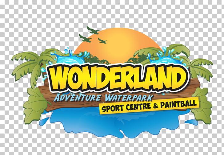 Wonderland Waterpark Swimming pool Water park Bandung Wind.