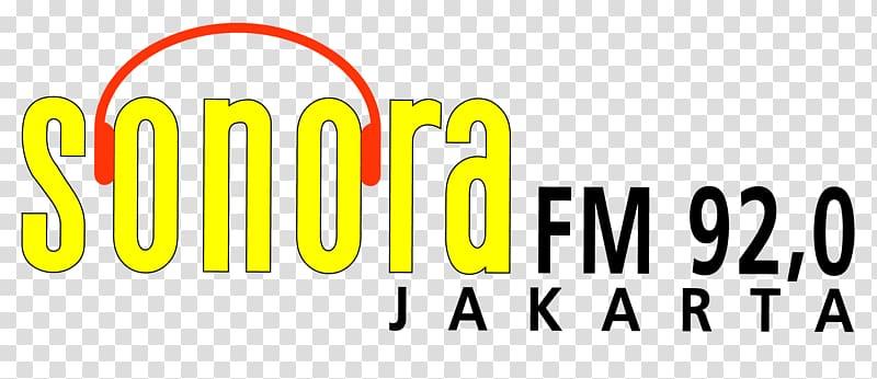Jakarta PM2FGJ Bandung FM broadcasting Radio station, others.