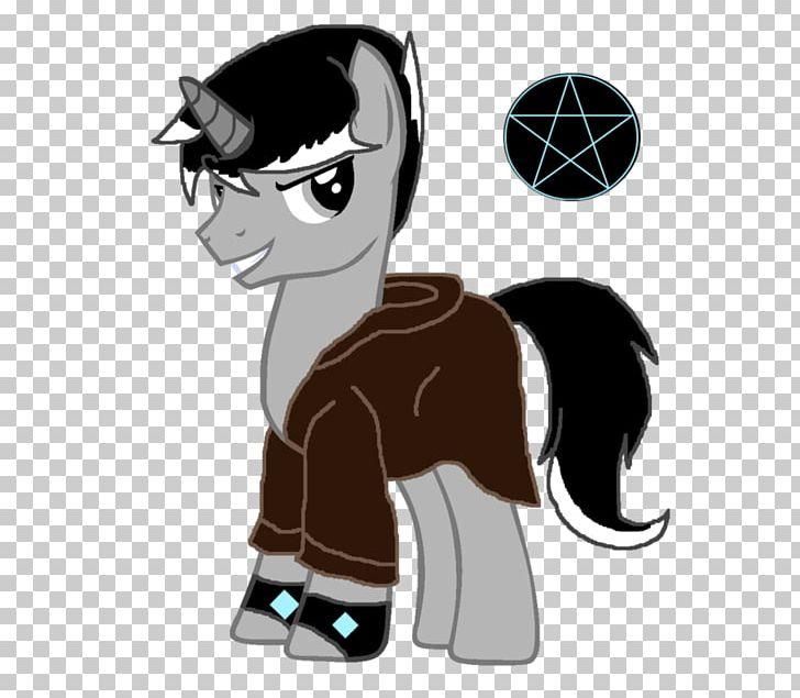 Cat Ghost Bandwagon Effect Horse PNG, Clipart, Animals, Carnivoran.