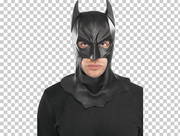 Batman Bane Mask Scarecrow Costume PNG, Clipart, Apparel.