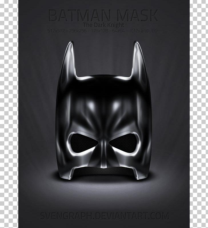 Batman Bane Mask Desktop PNG, Clipart, Automotive Design.