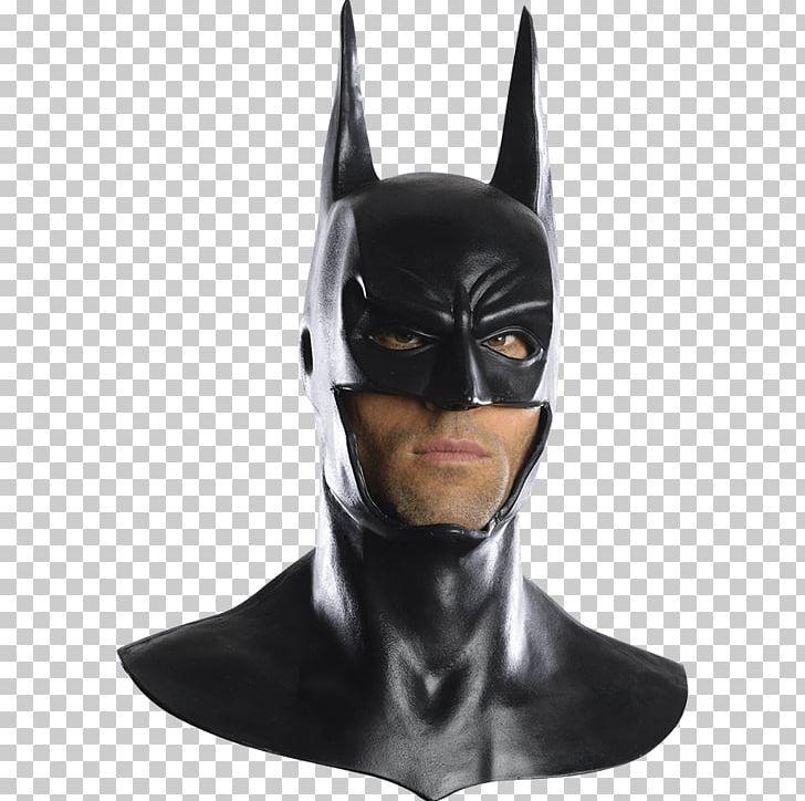 Batman Bane Mask Costume Clothing Accessories PNG, Clipart, Adult.