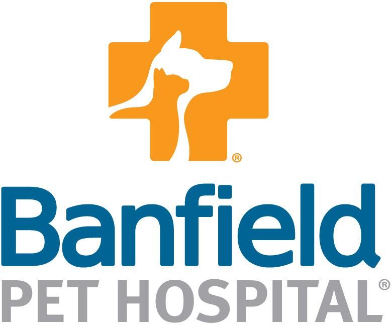 Cancel Banfield Wellness Plan.