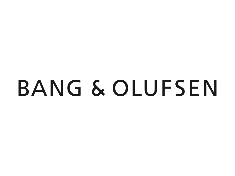 Bang & Olufsen Beoplay A9 4th Generation Speaker.