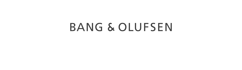 Amazon.co.uk: Bang & Olufsen.