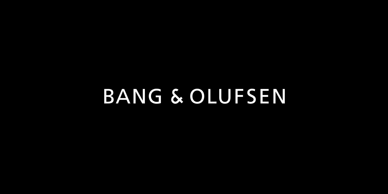 Amazon.com: Bang & Olufsen.