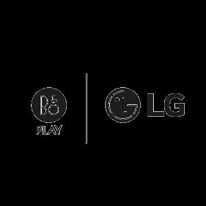 Bang & Olufsen Collaborations.