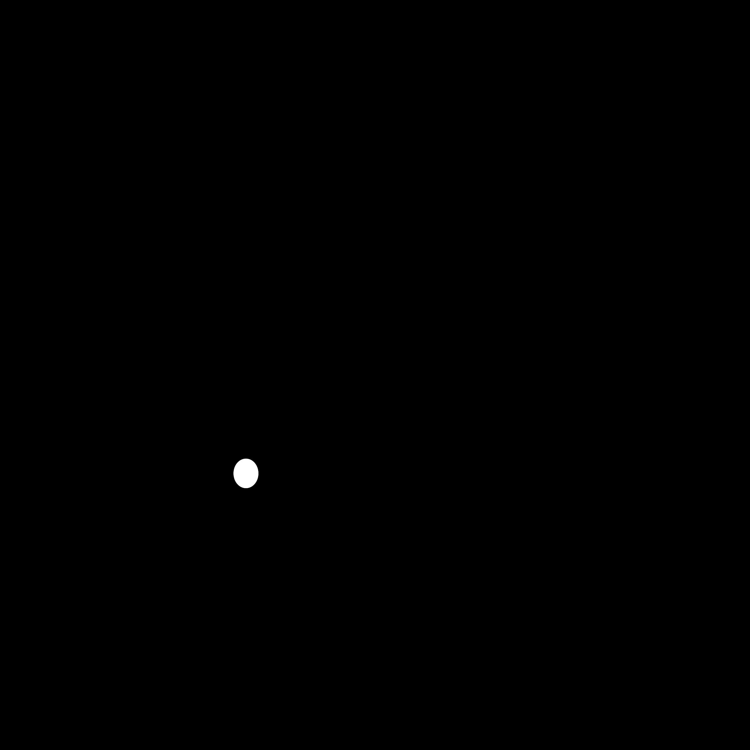 Bang & Olufsen Logo PNG Transparent & SVG Vector.