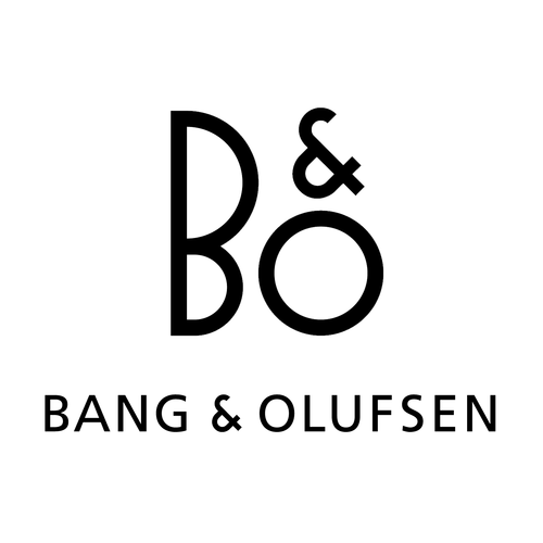 Bang & Olufsen of Canterbury: High End Televisions, Sound Systems.