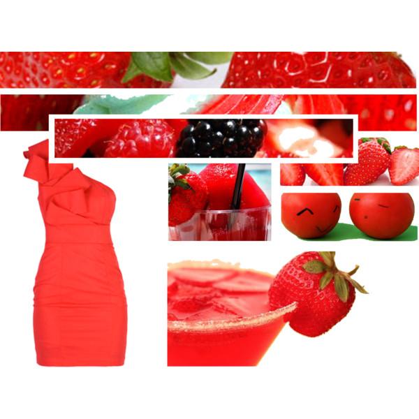 All Berry Bang *.