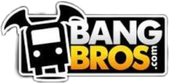 Bangbros Logo