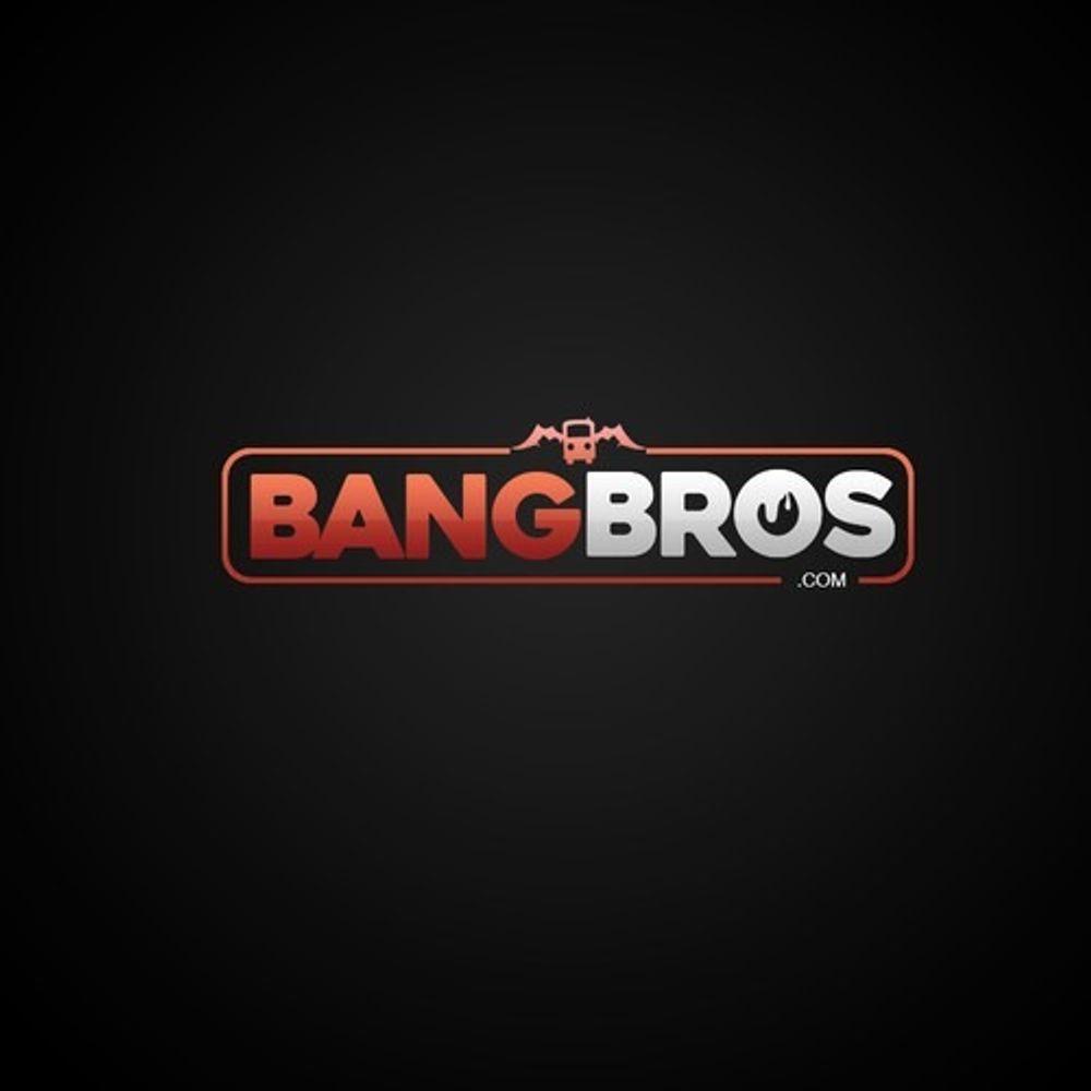 Bang Bros. by SKANE from SKANE: Listen for free.