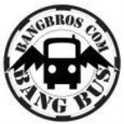 Bang Bros Reviews.