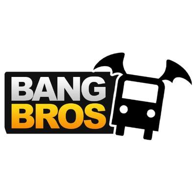 bang bros.