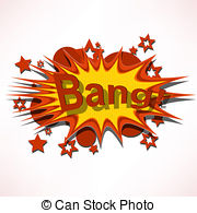 Bang Clip Art and Stock Illustrations. 13,516 Bang EPS.